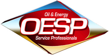 Oil & Energy Service Professionals